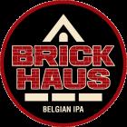 Brick Haus Belgian IPA