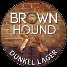 Brown Hound Dunkel