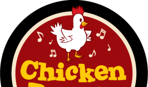 Now on Tap: Chicken Dancer Farmhouse Ale