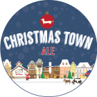 Christmas Town Ale