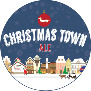 Christmas-Town-Ale