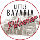 Little Bavaria Pilsener