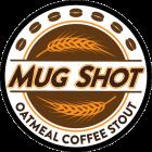 Mug Shot Stout