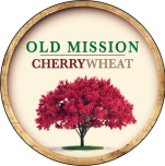 Old-Mission-Cherry-Wheat