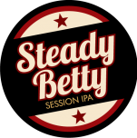 Steady-Betty-Session-IPA