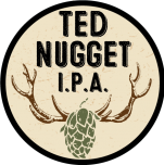 Ted-Nugget-IPA