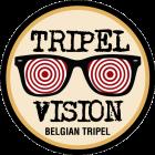 Tripel Vision
