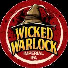 Wicked Warlock