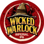 Wicked-Warlock-Imperial-IPA