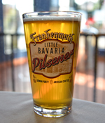 lb-pilsener-pint-glass