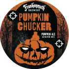 Pumpkin Chucker