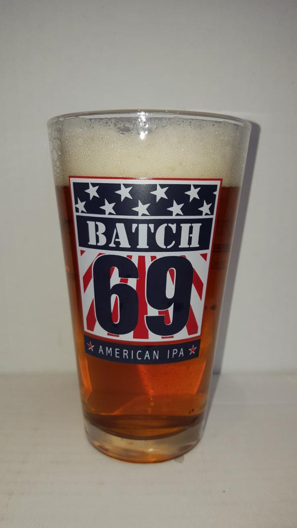 Batch 69