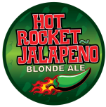 Hot-Rocket-Jalapeno-Blonde-2.262-cs6