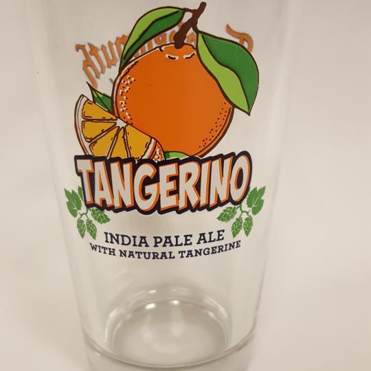 Tangerino PG