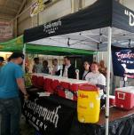 world-expo-of-beer-2015-3