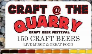 Craft @ The Quarry