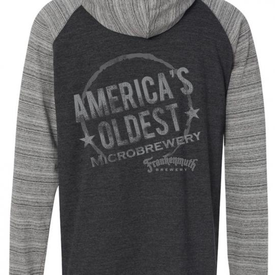225031-frankenmuth-brewery-americas-oldest-hoodie-d17248-back