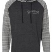 225031-frankenmuth-brewery-americas-oldest-hoodie-d17248-front