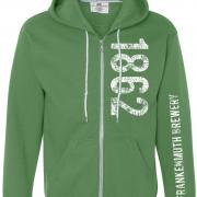 225205-frankenmuth-brewery-1862-full-zip-d17277-1