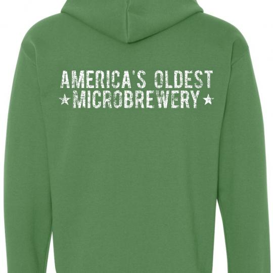 225205-frankenmuth-brewery-1862-full-zip-d17277-2