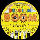 Belgium Boom