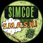 Simcoe S.M.A.S.H