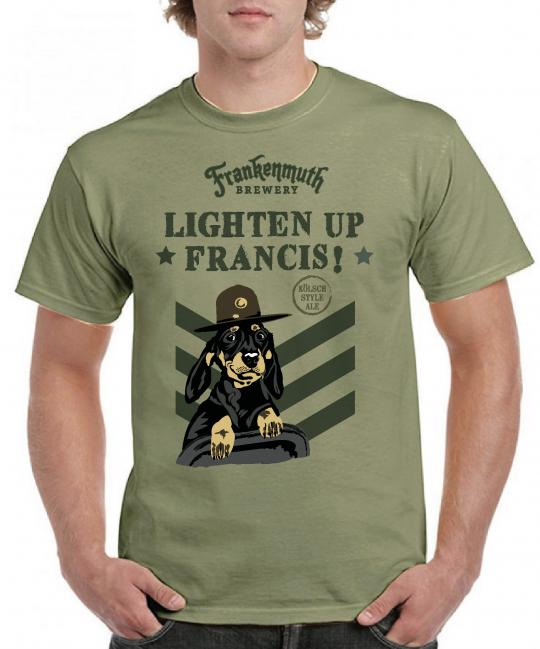 lightenup-store-green-photo