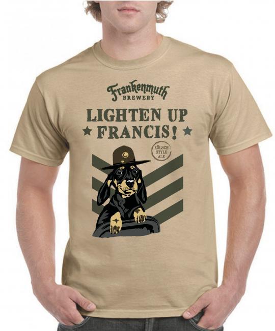 lightenup-store-photo