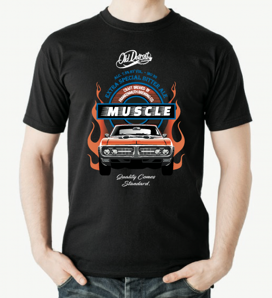 Old-Detroit-Muscle-Tank