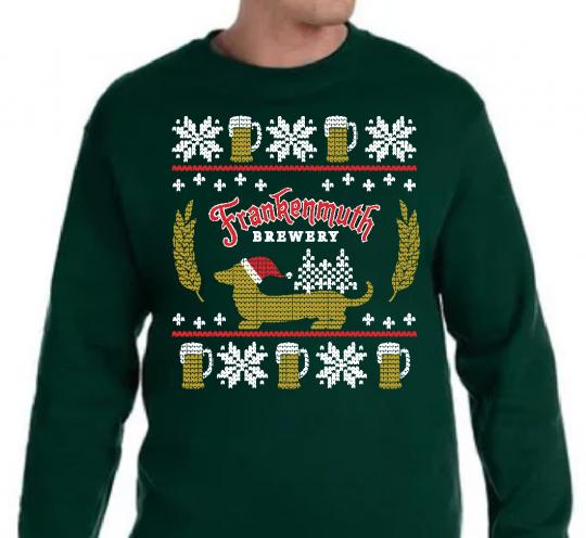 christmassweater-01