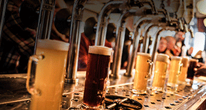 browse-our-entire-family-of-brews