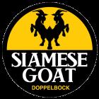 Siamese-goat