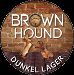 beer-flavour-badge-1