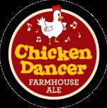 Chicken-Dancer-Farmhouse-Ale