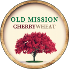 Old Mission Cherry Wheat
