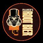 Frankie's Root Bier