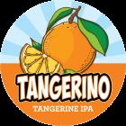 Tangerino IPA
