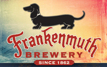 frankenmuth-brewery-gift-card