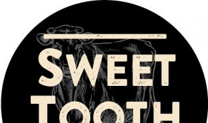 Now on Tap: Sweet Tooth Milk Stout
