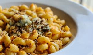 Up Your Party Game With Beer Mac N Cheese