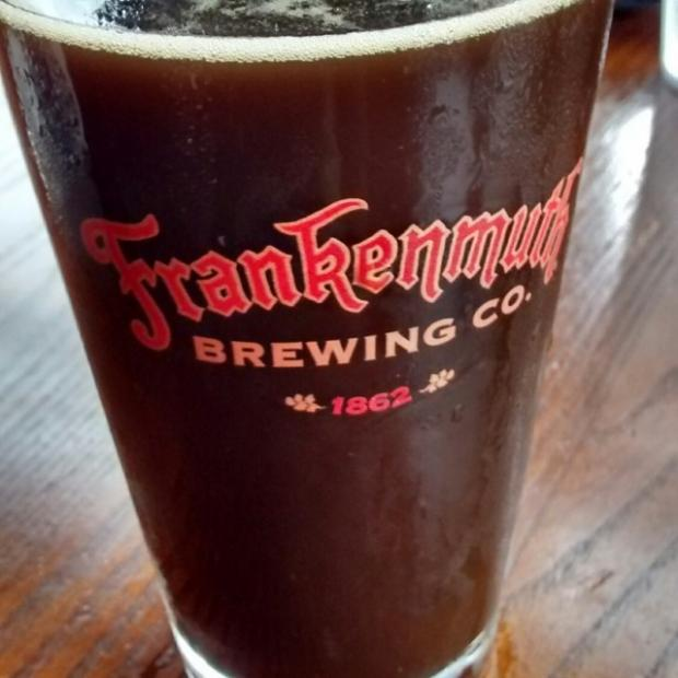 What is Milk Stout?