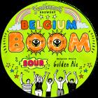 Belgium Boom Sour