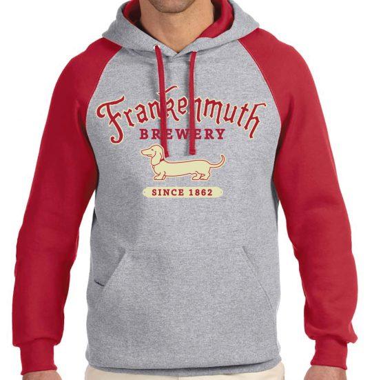 college-hoodie