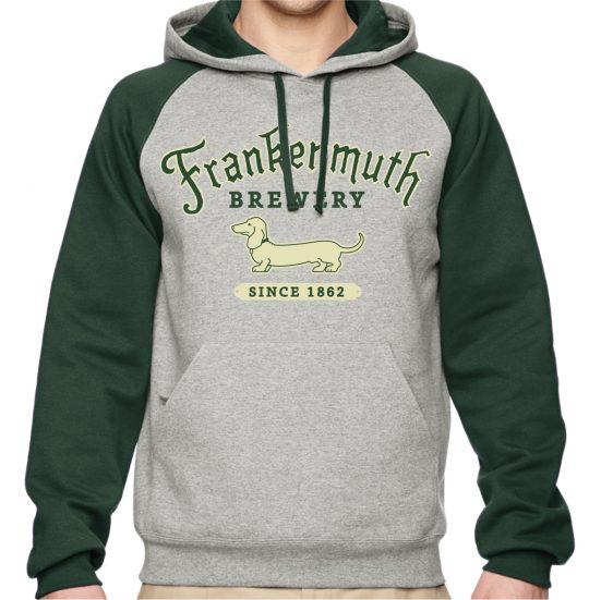 state-hoodie